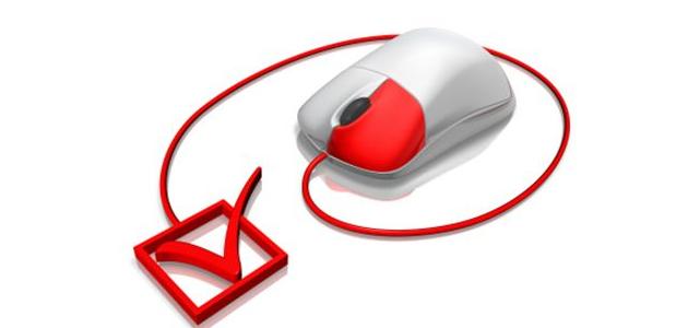 thesistools enquete invullen Enquete maken simpel en gratis survio is een software voor online enquêtes, peilingen, webformulieren, marketing onderzoek, etc.