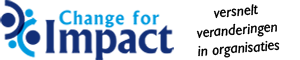 logo_changeforimpact